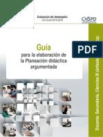 10_Guia_planeacion_didac_argu_Ciencias_III (1).pdf