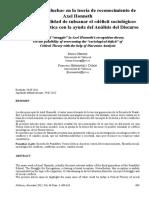 herzog.pdf