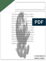 Seminarioexamen 090721042151 Phpapp02 (1)
