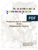 manual de comprension lectora.pdf
