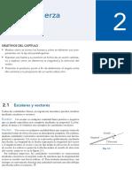 U1 Cap 2 Ingenieria Mecanica Estatica Hibbeler 12 Ed