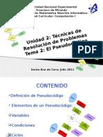 pseudocdigo-110408151212-phpapp01