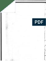 Carl-Rogers-El-Proceso-de-convertirse-en-persona-pdf.pdf