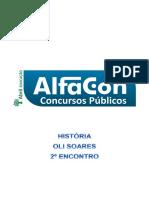 a02Ch.pdf