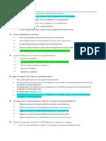 TP1 - Derecho Privado VIII (90.00)