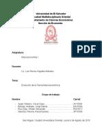 RESUMEN MACROECONOMIA.docx