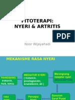 2015 FITOTETAPI NYERI & ARTRITIS.pptx