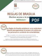 PPT-reglasdebrasilia