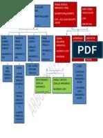 árbol genealógico.docx
