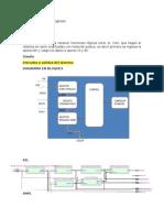 Diseño de Sistemas Digitales 1 (1)