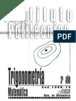 1309-14 MATEMATICA - Trigonometría.pdf