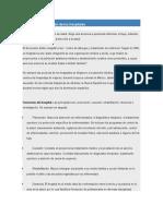 Función y Clasificación de los Hospitales.docx