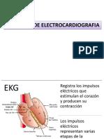 6 ELECTROCARDIOGRAFIA.pdf