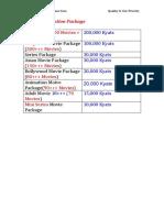 CM Movie List.pdf