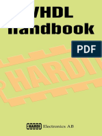 VHDL_Handbook.pdf
