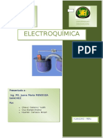 251417061-electroquimica-informe.docx