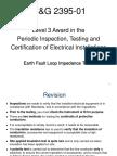 6. Earth loop impedance tests.pdf