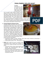 10 Alat Proses Pada Pabrik Kelapa Sawit.docx