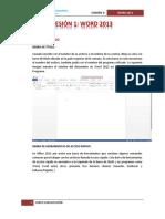 WORD_SESION 1.pdf