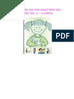 ESQUEMA-DE-VACUNACIÓN-DEL-NIÑO-DE-1.doc
