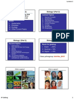 Lecture 1_Species Concepts