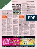 La Gazzetta dello Sport 28-08-2016 - Calcio Lega Pro - Pag.2