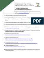 001 - Documentos Para Registro No Cmdca-sp 1449866353