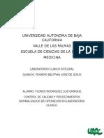 Reporte de Practica1
