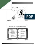 2_Urbanisme_des_SI.pdf