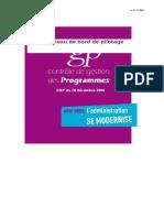 6_note_de_cadrage_du_cgp_sur_le_tableau_de_bord_de_pilotage.doc