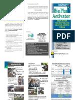 BPA Brochure IMJ 9