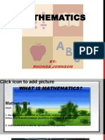 Mathematics 110702172721 Phpapp02