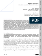 SFS-2013-Direct-Casting-Photopolymer.pdf