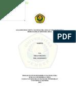 110210101073_MELSI MELISSA.pdf