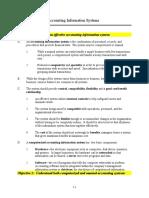 07_outline.doc