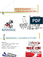 introduction au programme.ppt