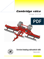 Cambridge válce Virgo 6.3 - Katalog ND.pdf