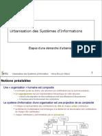 URSI-1-03.pdf
