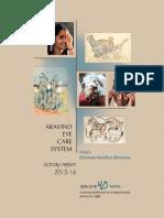 A Ecs Report 201516