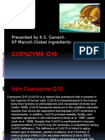 Coenzyme Q10.pptx