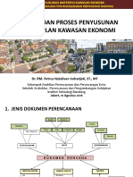 20160810_Muatan dan Proses Penyusunan Masterplan Ekonomi.pdf