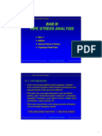 3. Stress Analysis-2005