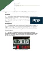 ADF_Mercedes_GWagon_ERG.pdf