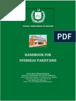 Handbook