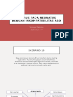 inkompatibilitas ABO.pptx