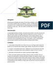 Manual Flauta NAT.pdf