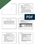 FIN411_Ch008.pdf