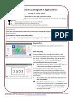 Mathematics-Mastery-Year-4-Unit-1-Guide-1.pdf