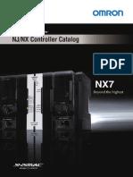 nj_nx_p089-e1_3_3_csm1042739.pdf