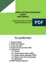 240110272-Ahsp-Bidang-Jalan-Dan-Jembatan.pdf